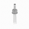 Pressure Sensors, Transducers -- 235-1655-ND -- View Larger Image