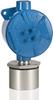 Electrochemical Toxic Gas Sensor Module -- 4101 - Image