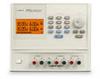 Triple Output DC Power Supply -- Agilent U8031A
