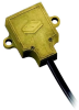 Motion Sensors - Inclinometers -- 551-1016-ND -Image