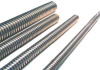 DryLin® Trapezoidal Threaded Spindle