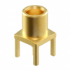 Coaxial Connectors (RF) -- 1868-1160-ND -Image