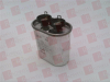 GENERAL ELECTRIC 28F5500 ( GENERAL ELECTRIC, 28F5500, CAPACITOR, SNUBBER, .1UF, 1000VDC ) -Image