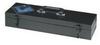 APEX TOOLS 16-613 ( STEEL CASE- 17 X 5-1/4 ) -Image