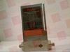 MILLIPORE FC-280S ( MASS FLOW CONTROLLER )