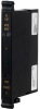 AC Surge Protector SPD APEX Module 120 Vac MOV 30 kA L1 -- 1000-682-4 -Image