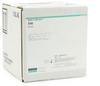 Dow DOWSIL™ 550 Silicone Fluid Clear 4 kg Pail -- 550 FLUID 4KG PAIL -Image