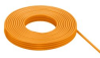 Bulk cable -- E12256 -- View Larger Image