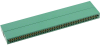 Card Edge Connectors - Adapters -- S9361-ND - Image