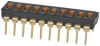 DIP Switches -- SW939-ND -Image