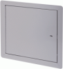 PFI - Fire Rated Insulated Access Door for All Surface Types