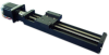 Sliding Element ECO06™ Multi-Axis Linear Actuator