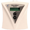 DataNet Repeater/Receiver with built-in amplifier including power adapter -- EW-30000-10