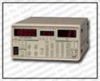 12 - 1250 V, 0.02 AMP, DC High Voltage Power Supply -- Stanford Research Systems PS310