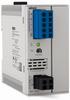 Primär getaktete Stromversorgungen EPSITRON® CLASSIC Power; Output voltage DC 12 V -- 787-1611 - Image