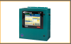 Frick® Quantum™ HD Industrial Refrigeration Control Panel - Image
