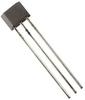 Magnetic Sensors - Linear, Compass (ICs) -- 480-6882-ND - Image
