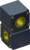 IAS CRL Series 30 Metric -- 4306