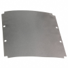 Thermal - Pads, Sheets -- 10-EYG-R1516ZLSB-ND -Image