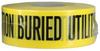 Underground Tape -- UT19D