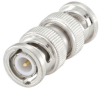 Coaxial Connectors (RF) - Adapters -- 1868-1295-ND -- View Larger Image