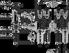 Header -- 800-XX-002-10-007000 - Image