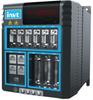 AC Motor Drives-3-Axis Servo System -- DA213