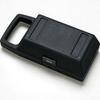 FLUKE C20 ( HARD CARRYING CASE FOR FLUKE-25/27 ) -Image