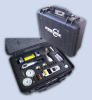 HYDRA-CHECK™ Diagnostic Test Kit -- HC-TK500RF