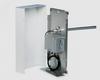 Turbine Mounting Kit HMT300TMK -- View Larger Image