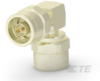 In-Series Adapters -- 2081560-1 - Image