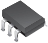 Interface - Sensor, Capacitive Touch -- 1790-1030-6-ND -Image