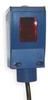 Proximity Photo Sensor -- 5JV51