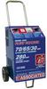 Associated 6006 Battery Charger -- ASS6006