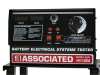 Midtronics PBT-100 Battery Tester -- MIDPBT100