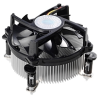Cooler Master X Dream 4 CPU Cooling Fan - Socket 775, Copper -- RR-LEE-L911-GP