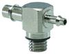 Minimatic® Slip-On Fitting -- TT0-402 -Image