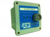 Volatile Organic Compounds Detector -- VOC-2 Series