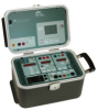 Relay Test Equipment -- PTE-50-CE / PTE-50-CE Pro