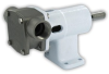 30510 Pedestal Pump -- 30510-0001
