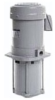 Submersible Pumps -- VKR & VKP
