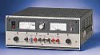 6 V, 5 AMP, Power Supply -- Kepco MPS620M