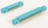 Varicon® Dual Row Square Grid Connectors Series 8223 - Image
