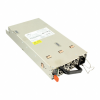AC DC Converters -- 454-1540-ND - Image