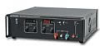 64V/10A High Current Linear Power Supply -- BK Precision 1791