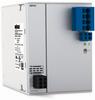 Primär getaktete Stromversorgungen EPSITRON® CLASSIC Power; Output voltage DC 48 V; 10 A -- 787-1635 - Image