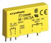 M Series Input Modules -- M-IAC5A -Image