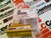 """PARKER 003379018 ( 3/4"""" FLOW CONTROL W/COLOR BAND ) -Image"""