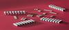 Multi-Layer Ceramic Capacitor Assemblies, Cap Racks -- X7R