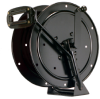 Manual Pressure Washing Hose Reel -- PW-2